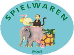 Spielwaren Wöss